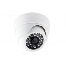 Видеокамера EL IDp2.1(2.8)A_V.3
