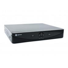 Цифровой гибридный видеорегистратор Optimus AHDR-3004HE