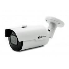 Видеокамера Optimus Basic IP-P012.1(4x)D