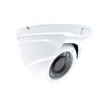 Видеокамера EL IDm2.1(2.8)A_V.2