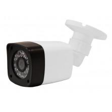 Видеокамера EL MB2.0(2.8)E